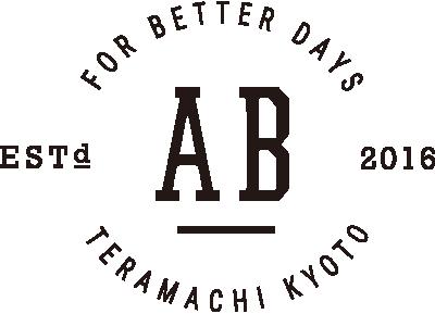 AB kyoto
