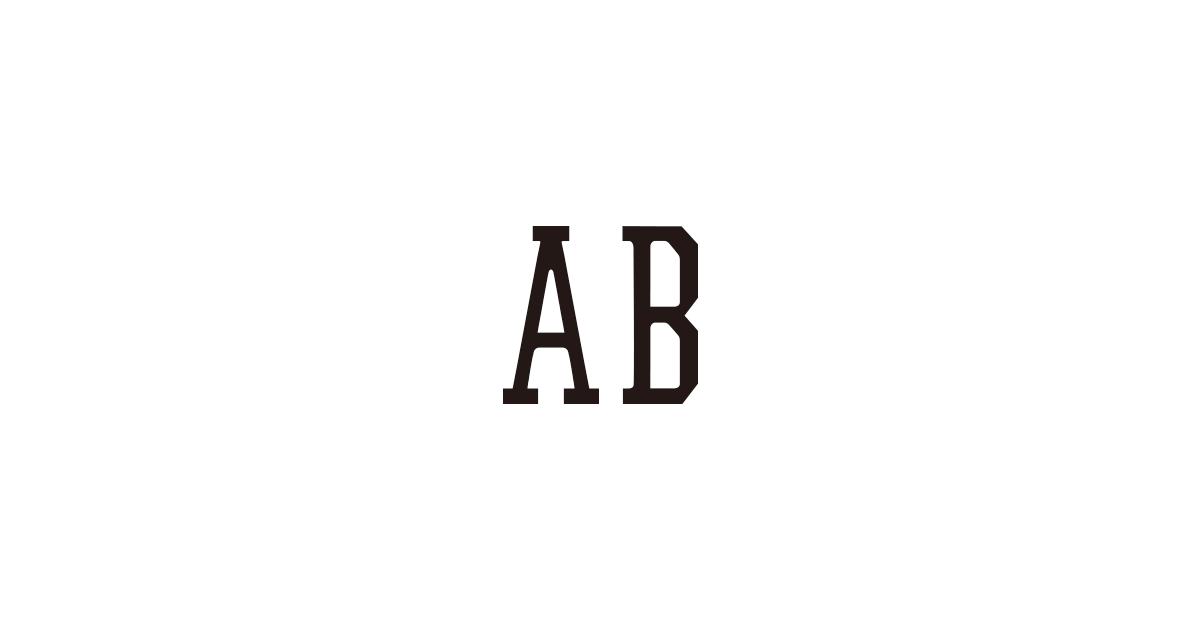 days ab