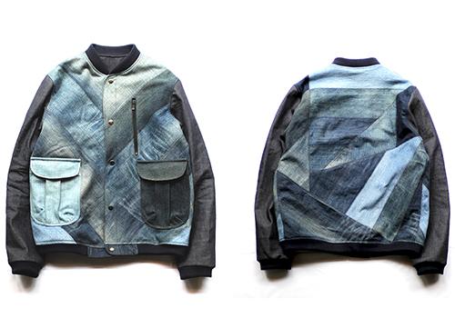 API-049BLG-API-custom-Wear--