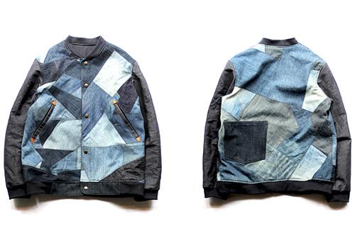 API-050BLG-API-custom-quilt-jacket--