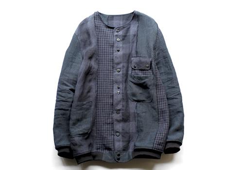 API-custom--BB-Shirt