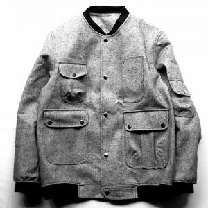 API-custom-Jacket-10-