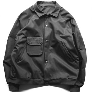 API-custom-Jacket-7-
