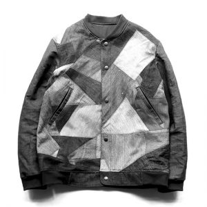 API-custom-quilt-jacket--