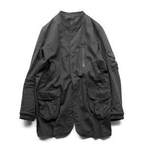 API-custom-Coat