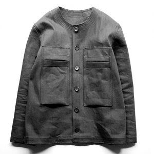 API-custom-Jacket-2-