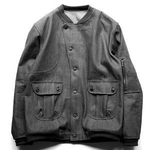 API-custom-Jacket-5-