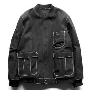 API-custom-Jacket-9-