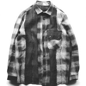 API-custom-New-Shirt