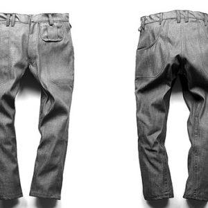 API-custom-Pants-磯部正文-Husking-bee