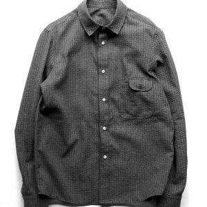 API-custom-Shirt-6-