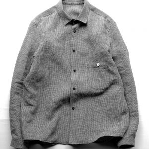 API-custom-Shirt-9-