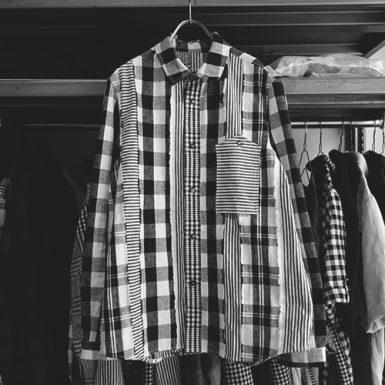 API-custom-Shirt-AB-tokyo