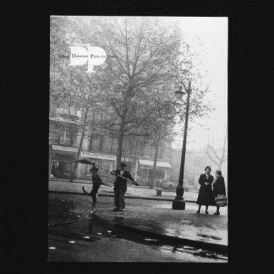 Robert-Doisneau-Paris-en-liberte