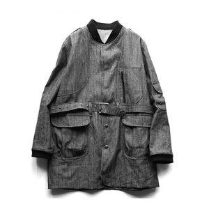 API-custom-Coat-'-FLAX-'