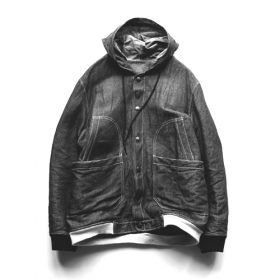 API-custom-HOOD-JACKET