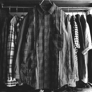 API-custom-LS-Shirt-premium-linen