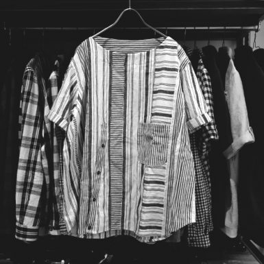 API-custom-New-NO.-Shirt-