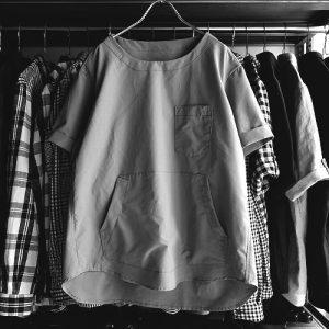 API-custom-SS-Shirt