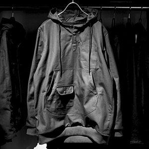 API-102BLG-API-custom-New-Jacket-HOOD
