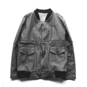 API-custom-Jacket-'-FLAX-'