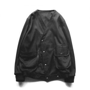 API-custom-Jacket-'-sashiko-'
