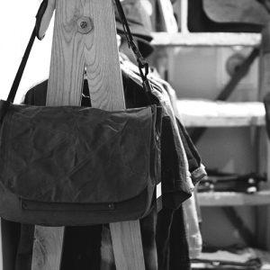 API-custom-bag-CAMP-hanger-rack