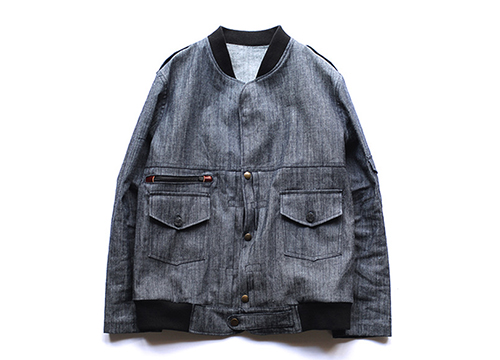API-custom-jacket-flax