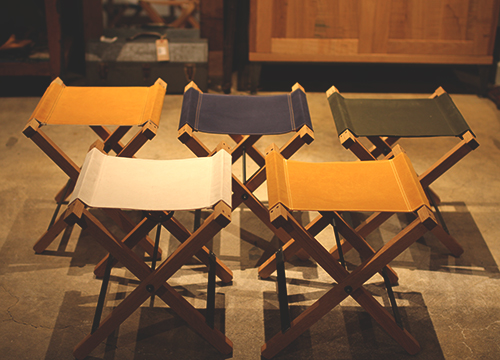 Making-your-own-folding-stool