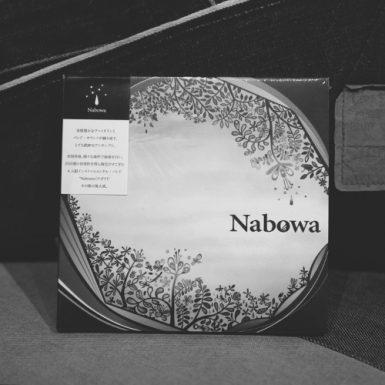 Nabowa-