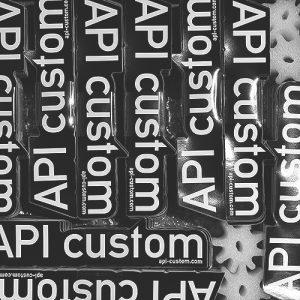 API-custom-seal-of-quality-