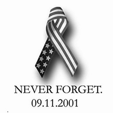 NEVER-FOR-GET.-09.11.2001-