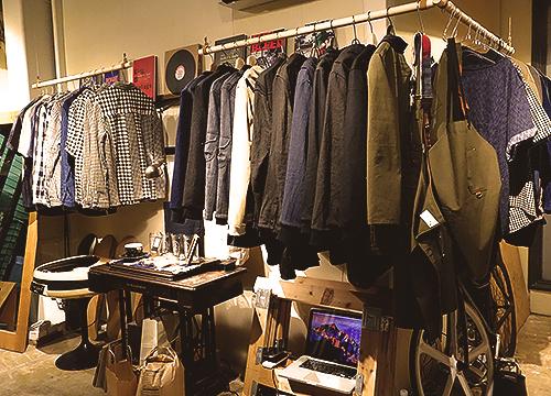 API-custom-Exhibition-