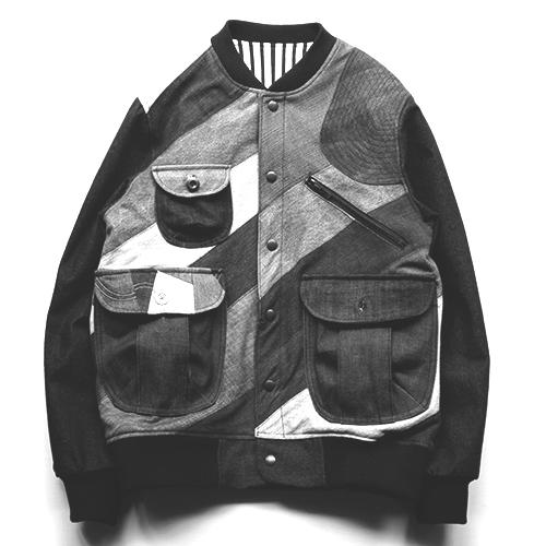 API-custom-denim-quilting-jacket-