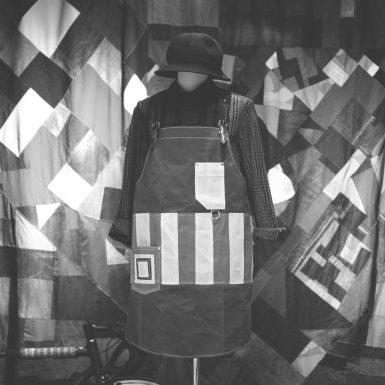 AB-original-apron