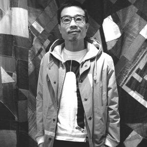 API-custom-hood-jacket-磯部正文-husking-bee
