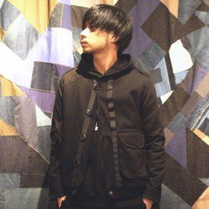 API-custom-jacket-マツシマリュウタ