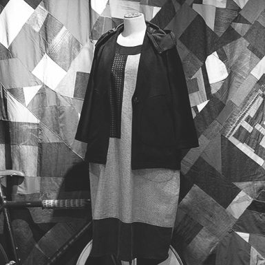 Hooded-coat-ryuta-matsushima-by-API-custom