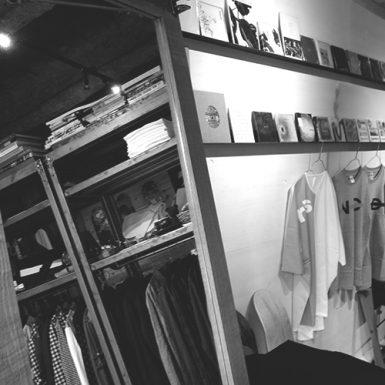 AB-tokyo-Shop
