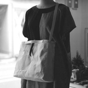 API-custom-Bag-