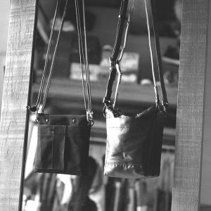 API-custom-Porch-Bag---