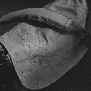 API-custom-Bag--