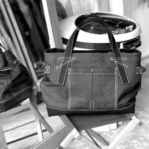 API-custom-Camp-Bag-
