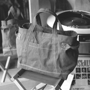 API-custom-Camp-Bag