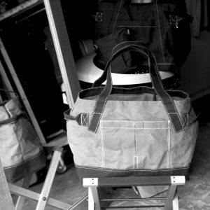 API-custom-Camp-Bag. jpg