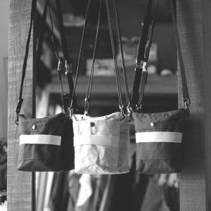 API-custom-Porch-Bag-
