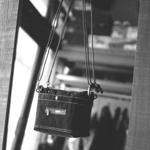 API-custom-Porch-Bag