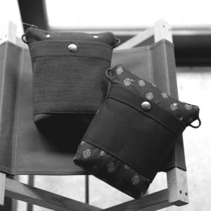 API-custom-Pouch-Bag--