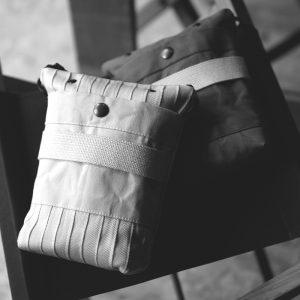 API-custom-Pouch-Bag