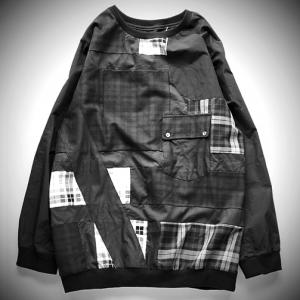 API custom quilting wear AB tokyo